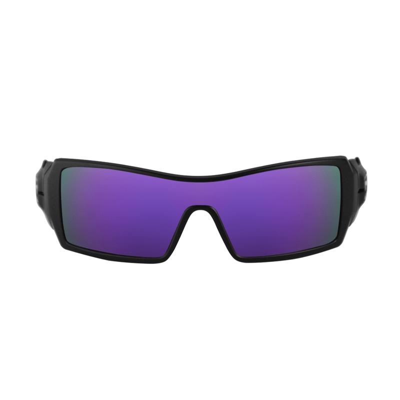 MOR-Oil-Rig-3-Purple