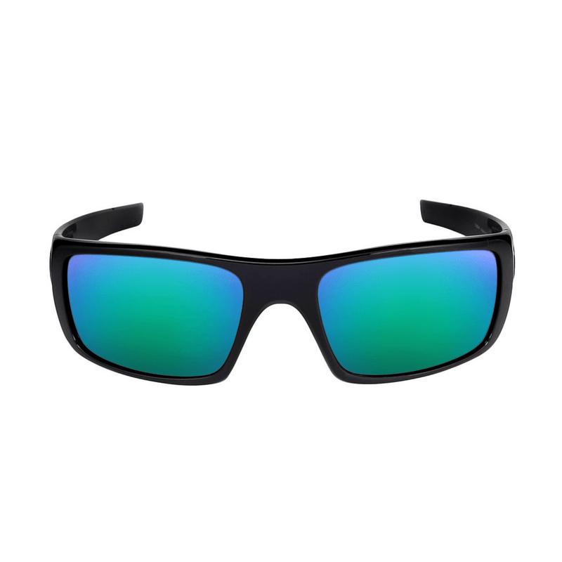 lentes-oakley-crankshaft-green-jade-king-of-lenses