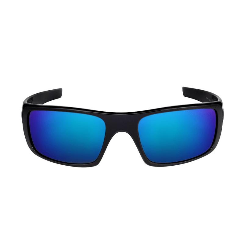 lentes-oakley-crankshaft-neon-blue-king-of-lenses
