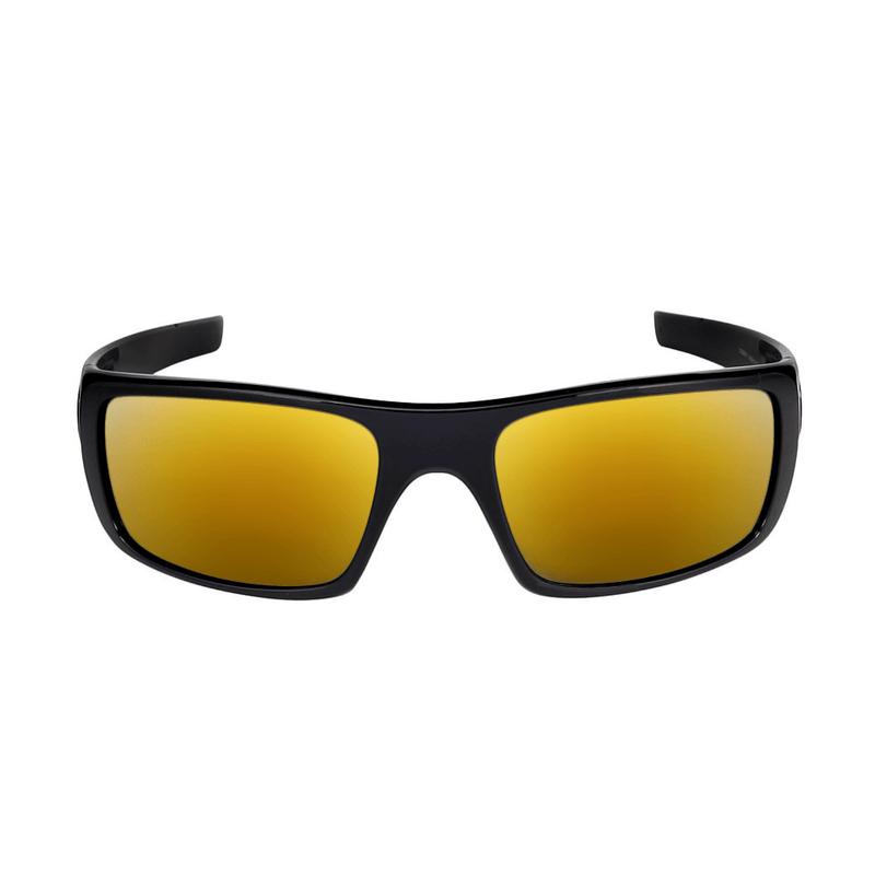 lentes-oakley-crankshaft-24k-king-of-lenses
