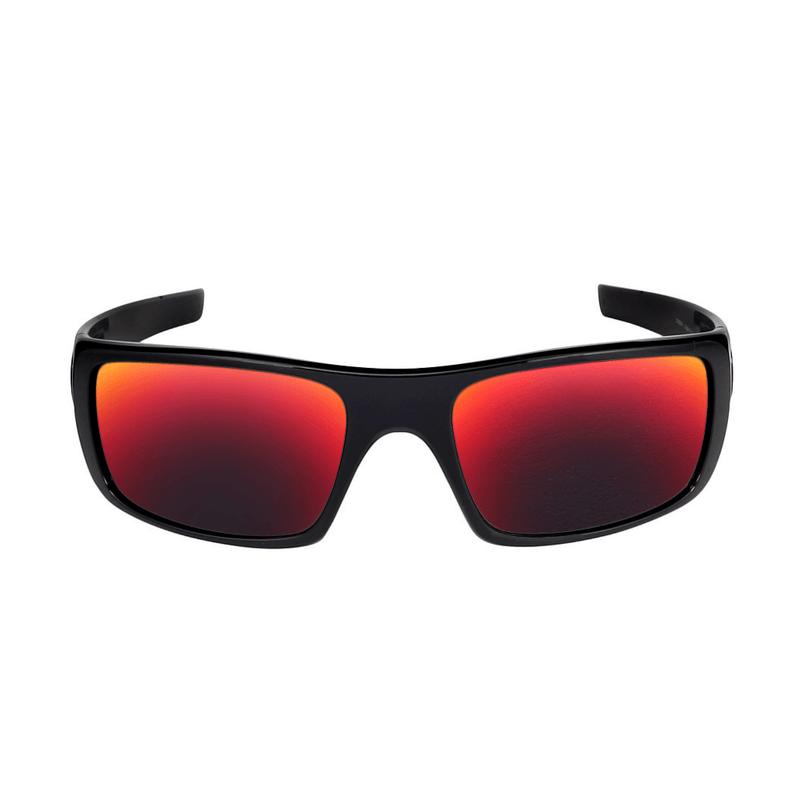 lentes-oakley-crankshaft-dark-ruby-king-of-lenses