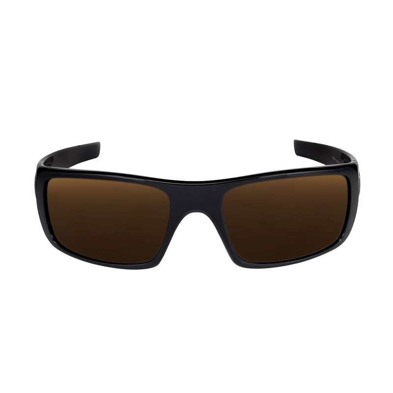 lentes-oakley-crankshaft-brown-king-of-lenses