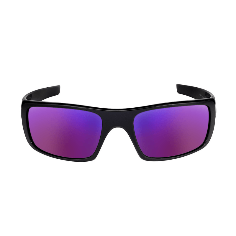 lentes-oakley-crankshaft-everest-prizm-king-of-lenses