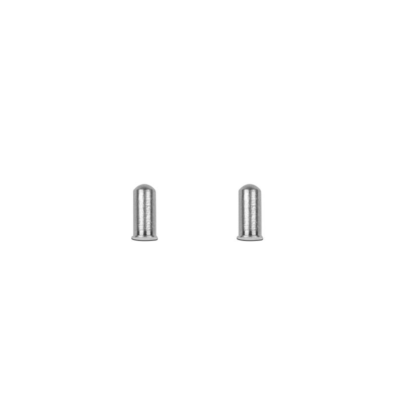 pino-t-shock-oakley-romeo-2-king-of-lenses