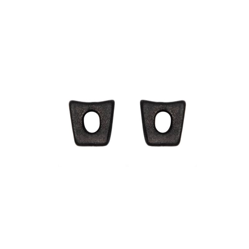 t-shock-oakley-juliet-king-of-lenses