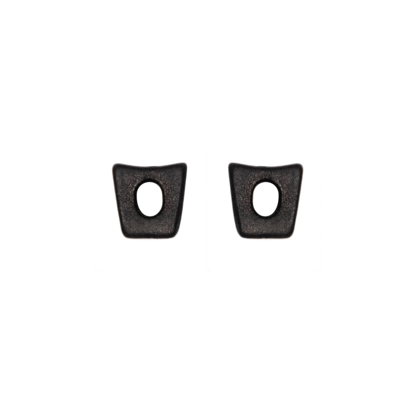 t-shock-oakley-penny-king-of-lenses