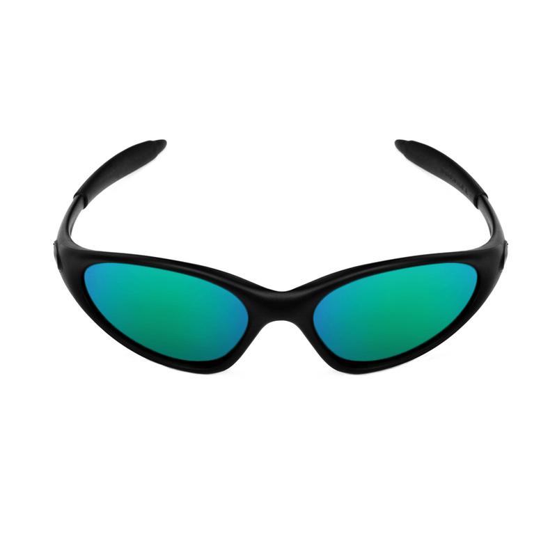 lentes-oakley-minute-green-jade-king-of-lenses