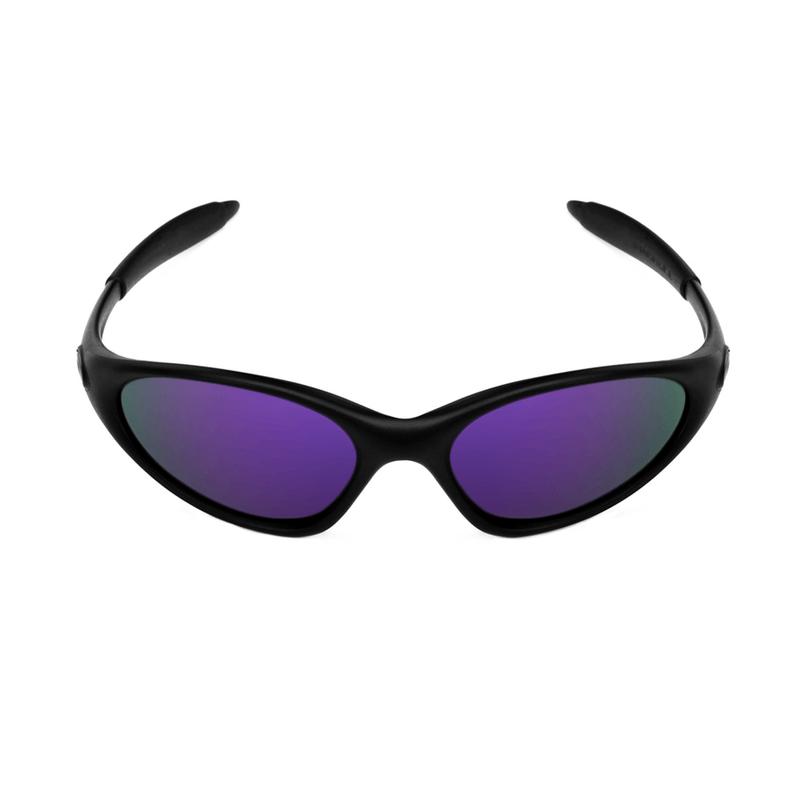 lentes-oakley-minute-purple-king-of-lenses