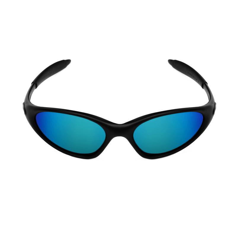 lentes-oakley-minute-magic-blue-king-of-lenses