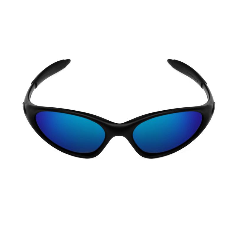 lentes-oakley-minute-neom-blue-king-of-lenses
