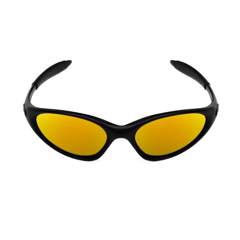 lentes-oakley-minute-yellow-sun-king-of-lenses