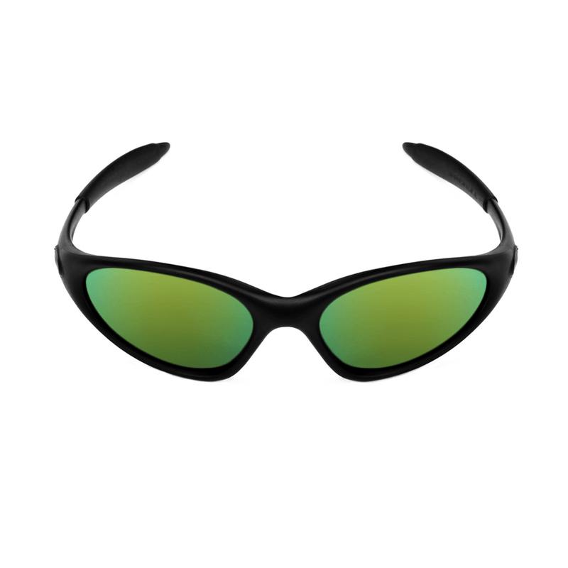 lentes-oakley-green-lemon-king-of-lenses