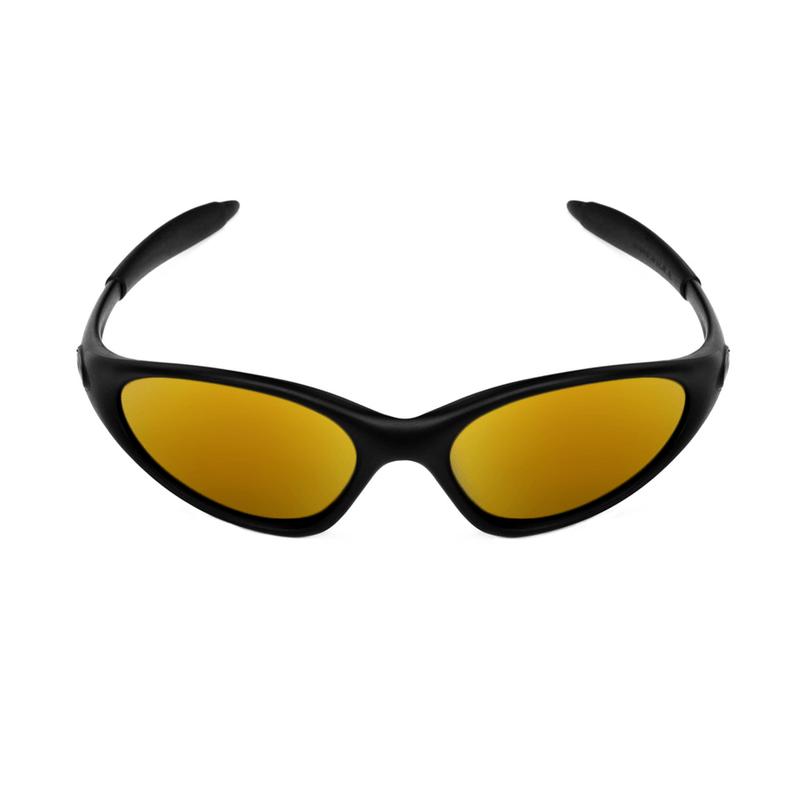 lentes-oakley-24k-king-of-lenses
