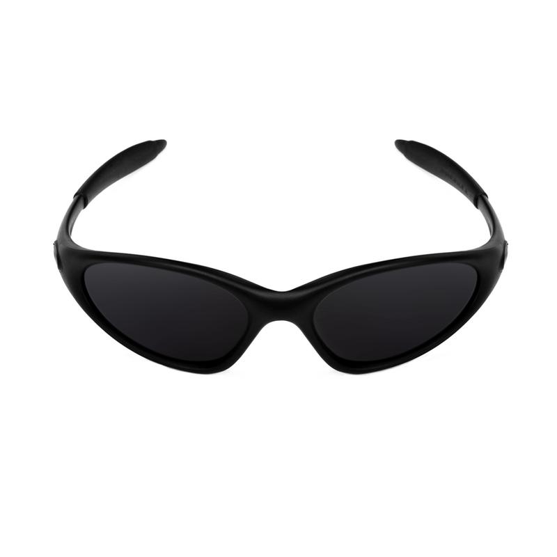 lentes-oakley-black-king-of-lenses