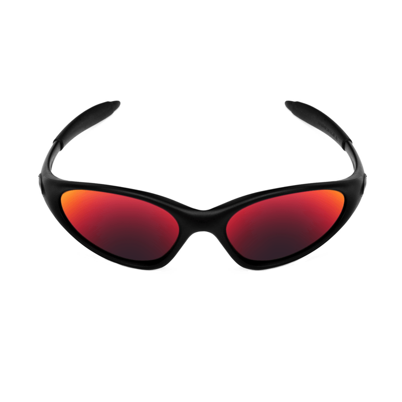 lentes-oakley-dark-ruby-king-of-lenses