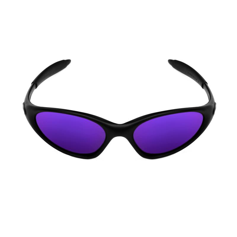 lentes-oakley-violet-king-of-lenses