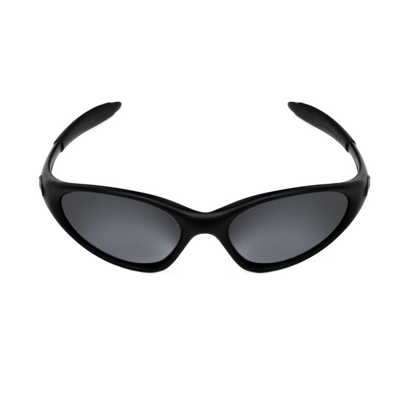 lentes-oakley-slate-king-of-lenses