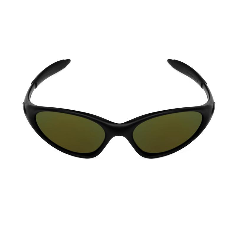 lentes-oakley-emerald-king-of-lenses