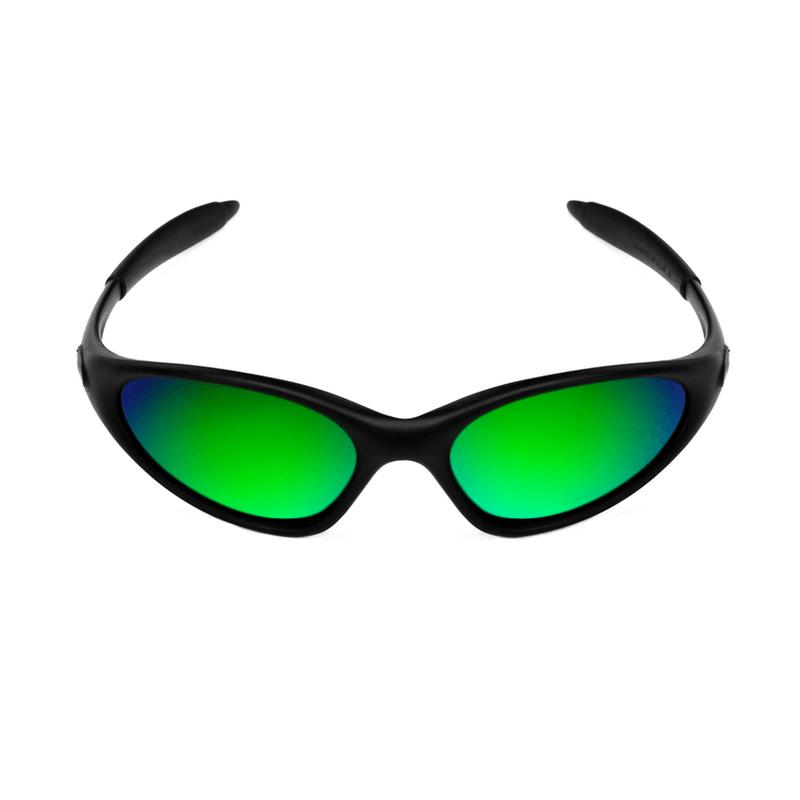 lentes-oakley-varejeira-king-of-lenses