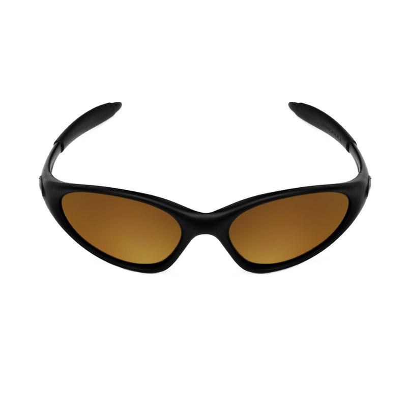 lentes-oakley-gold-king-of-lenses