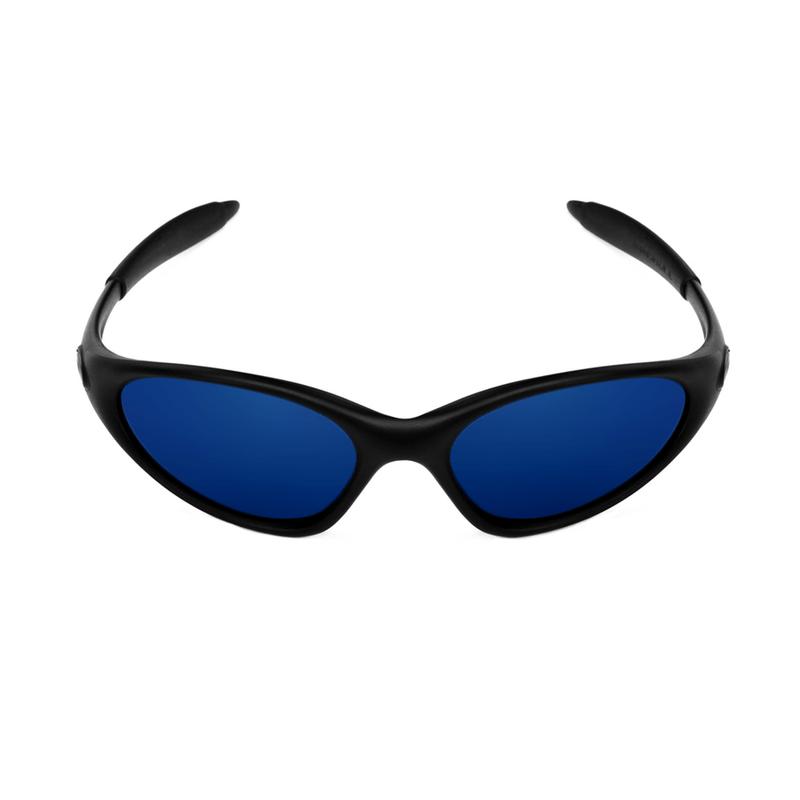 lentes-oakley-dark-blue-king-of-lenses