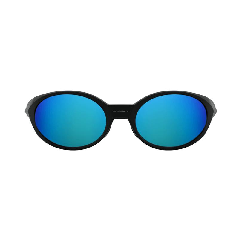 lentes-oakley-eyejacket-redux-magic-blue-king-of-lenses