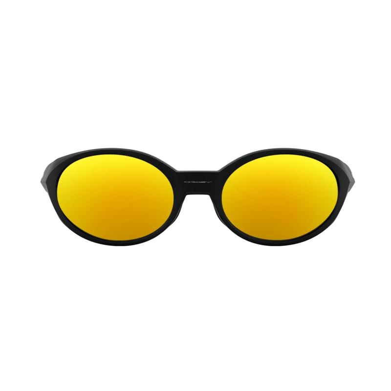 lentes-oakley-eyejacket-redux-yellow-sun-king-of-lenses