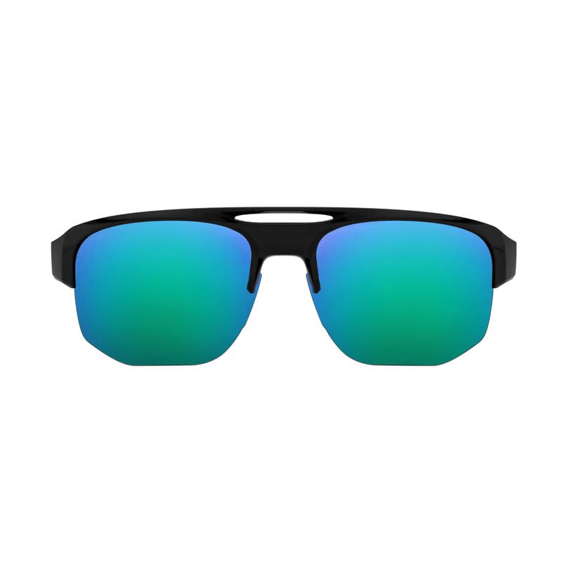 lentes-oakley-mercenary-green-jade-king-of-lenses