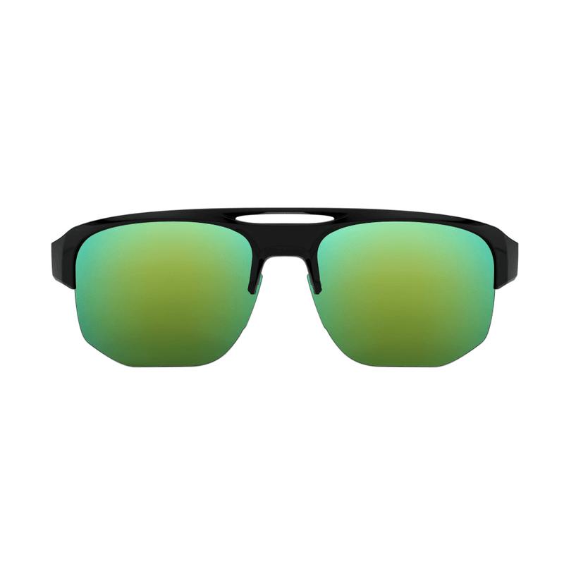 lentes-oakley-mercenary-green-lemon-king-of-lenses