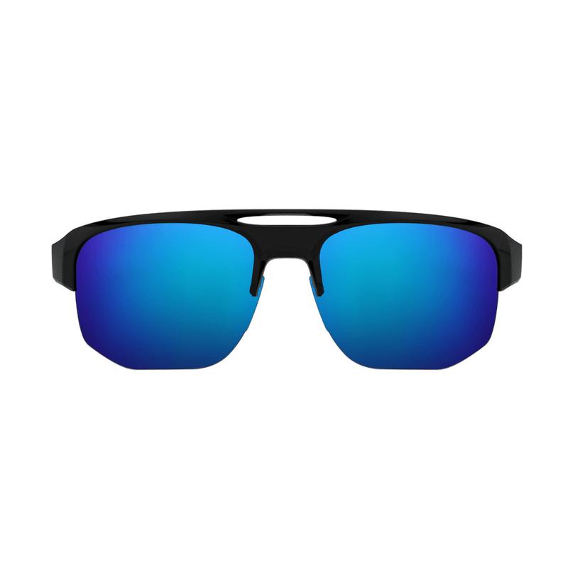 lentes-oakley-mercenary-neom-blue-king-of-lenses