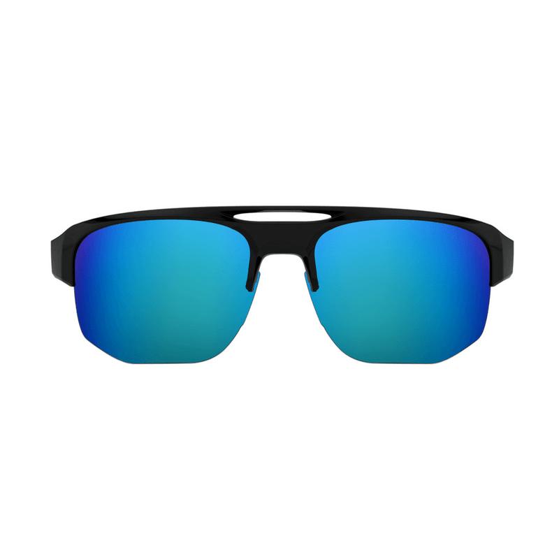 lentes-oakley-mercenary-magic-blue-king-of-lenses
