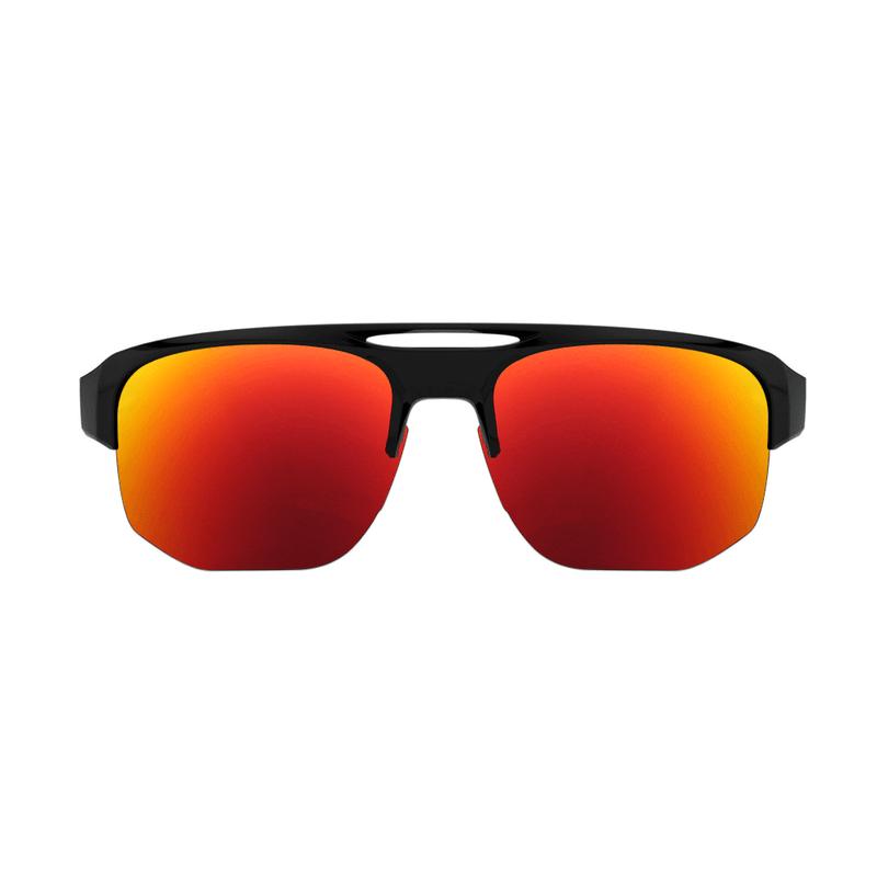lentes-oakley-mercenary-mais-red-king-of-lenses