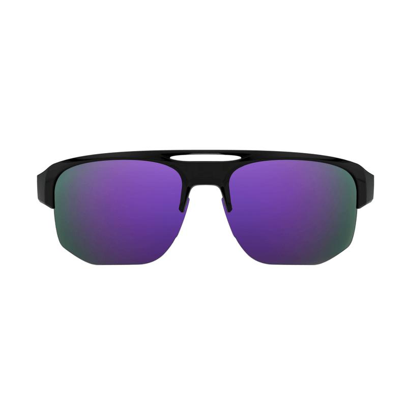 lentes-oakley-mercenary-purple-king-of-lenses