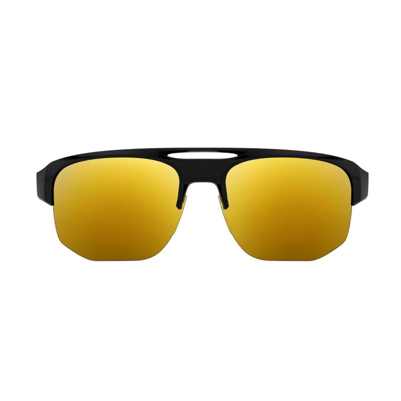 lentes-oakley-mercenary-24k-king-of-lenses