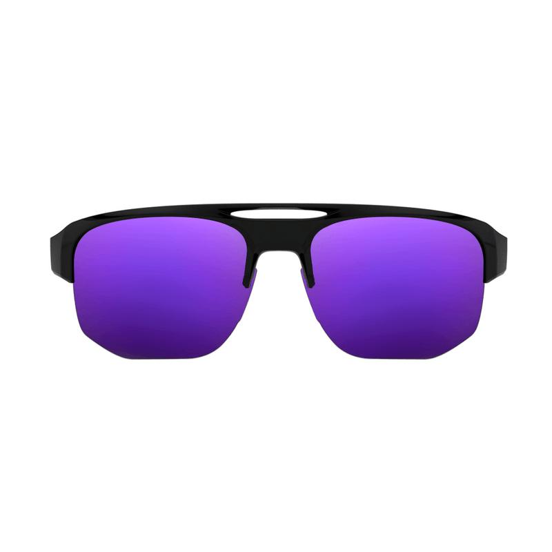 lentes-oakley-mercenary-violet-king-of-lenses
