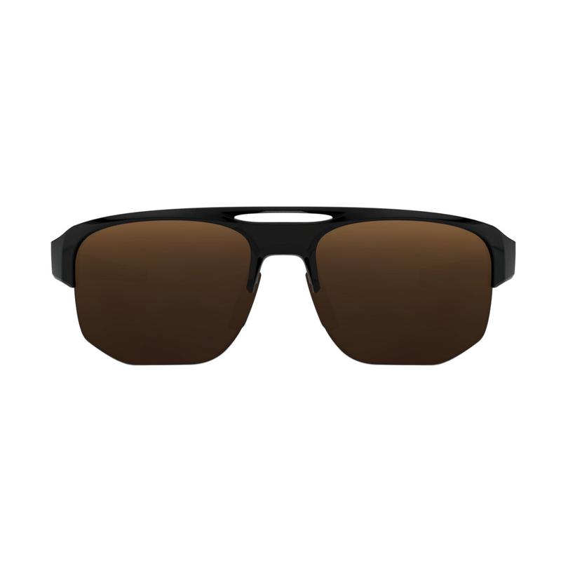 lentes-oakley-mercenary-brown-king-of-lenses