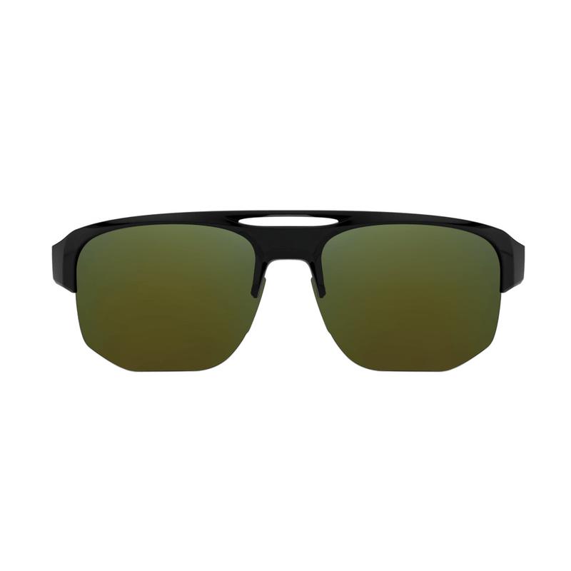 lentes-oakley-mercenary-emerald-king-of-lenses
