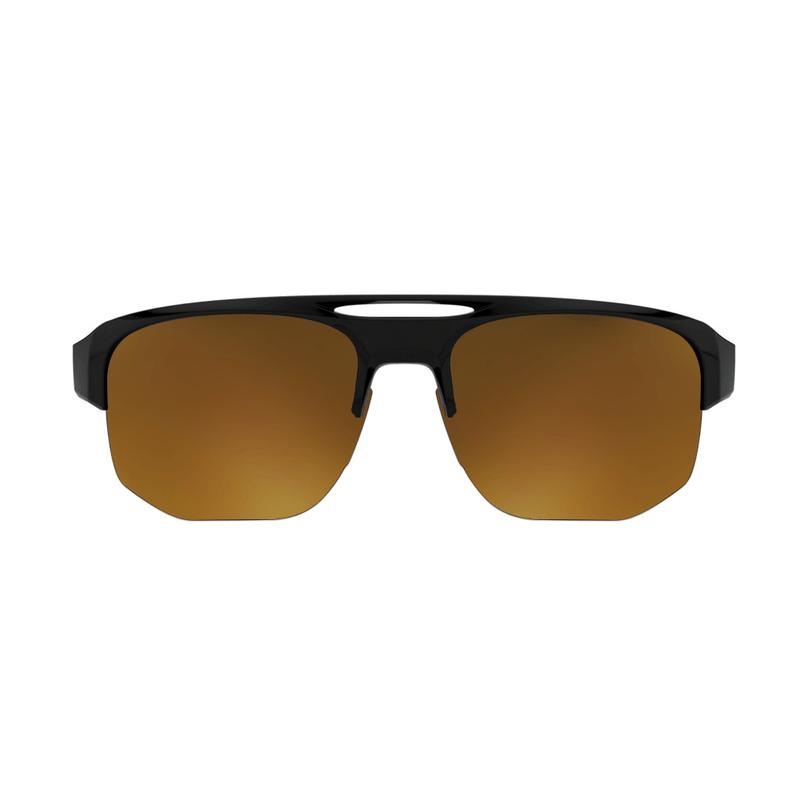 lentes-oakley-mercenary-gold-king-of-lenses
