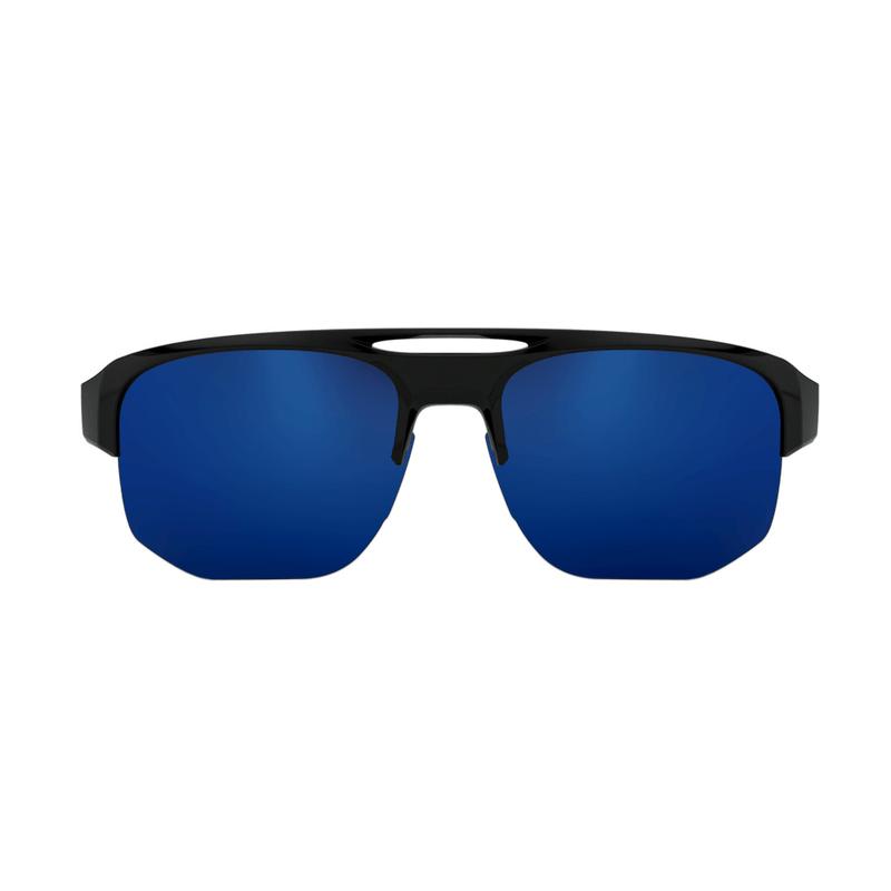 lentes-oakley-mercenary-dark-blue-king-of-lenses