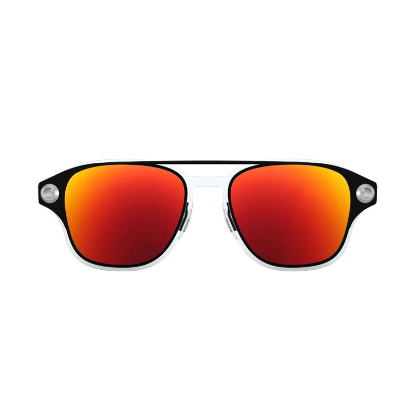 lentes-oakley-coldfuse-mais-red-king-of-lenses