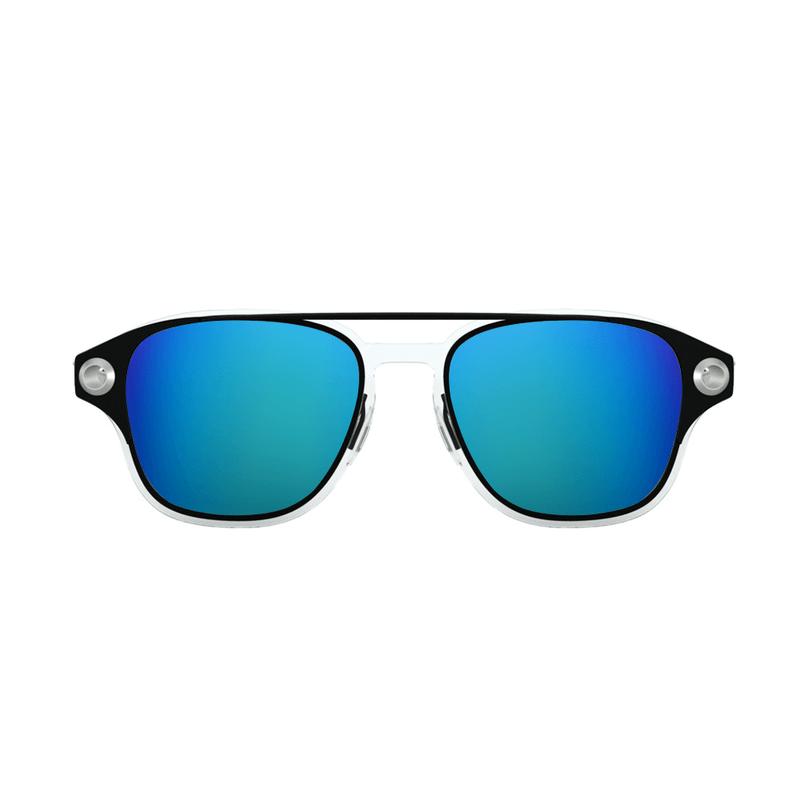 lentes-oakley-coldfuse-magic-blue-king-of-lenses