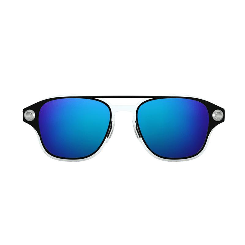 lentes-oakley-coldfuse-neom-blue-king-of-lenses
