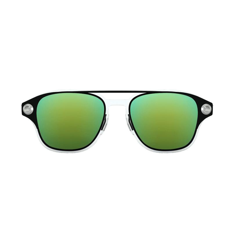 lentes-oakley-coldfuse-green-lemon-king-of-lenses