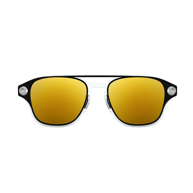 lentes-oakley-coldfuse-24k-king-of-lenses