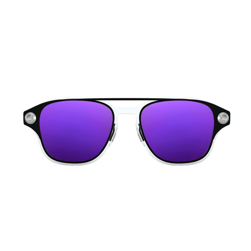 lentes-oakley-coldfuse-violet-king-of-lenses