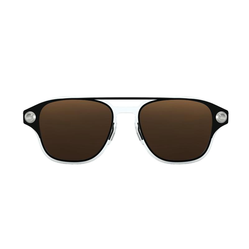lentes-oakley-coldfuse-brown-king-of-lenses