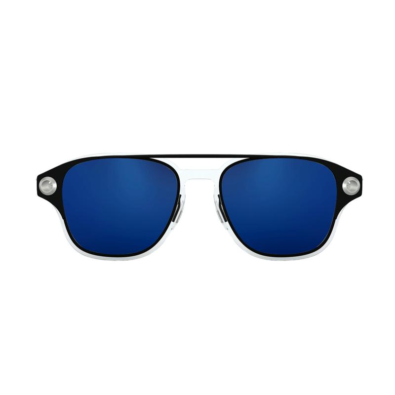 lentes-oakley-coldfuse-dark-blue-king-of-lenses