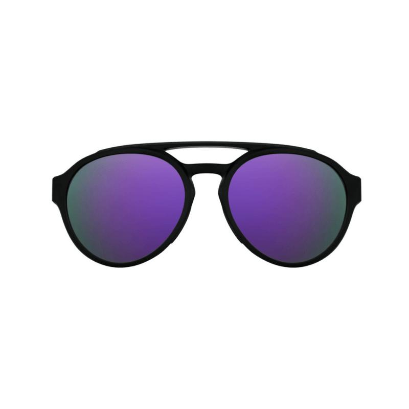 lentes-oakley-forager-purple-king-of-lenses