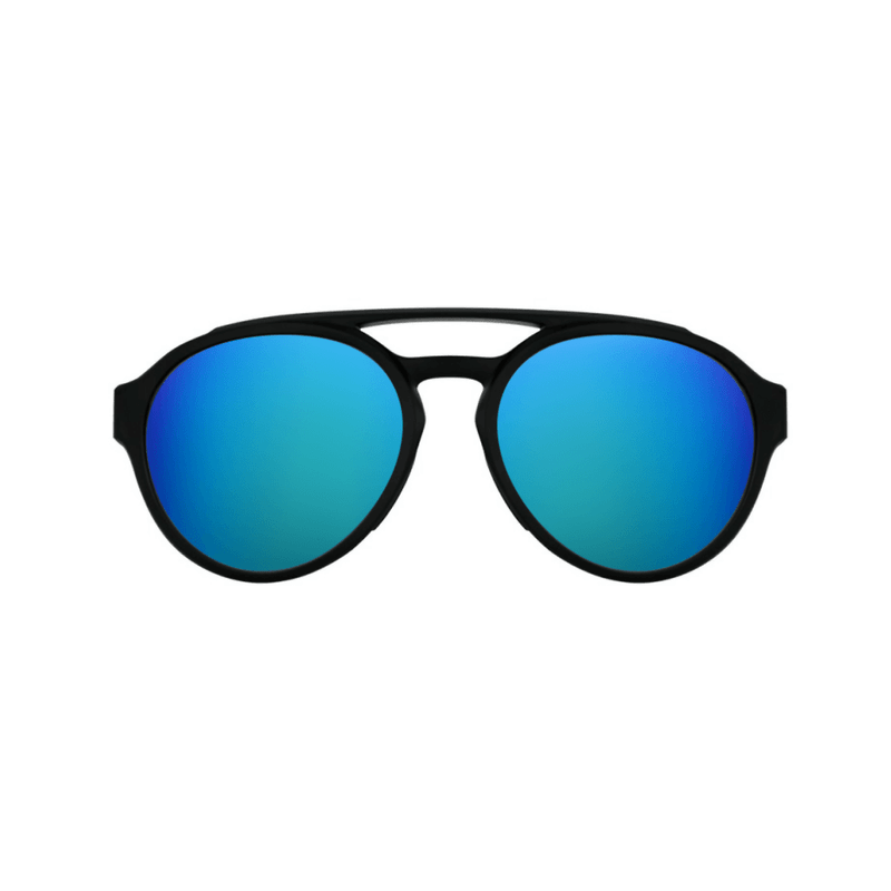 lentes-oakley-forager-magic-blue-king-of-lenses