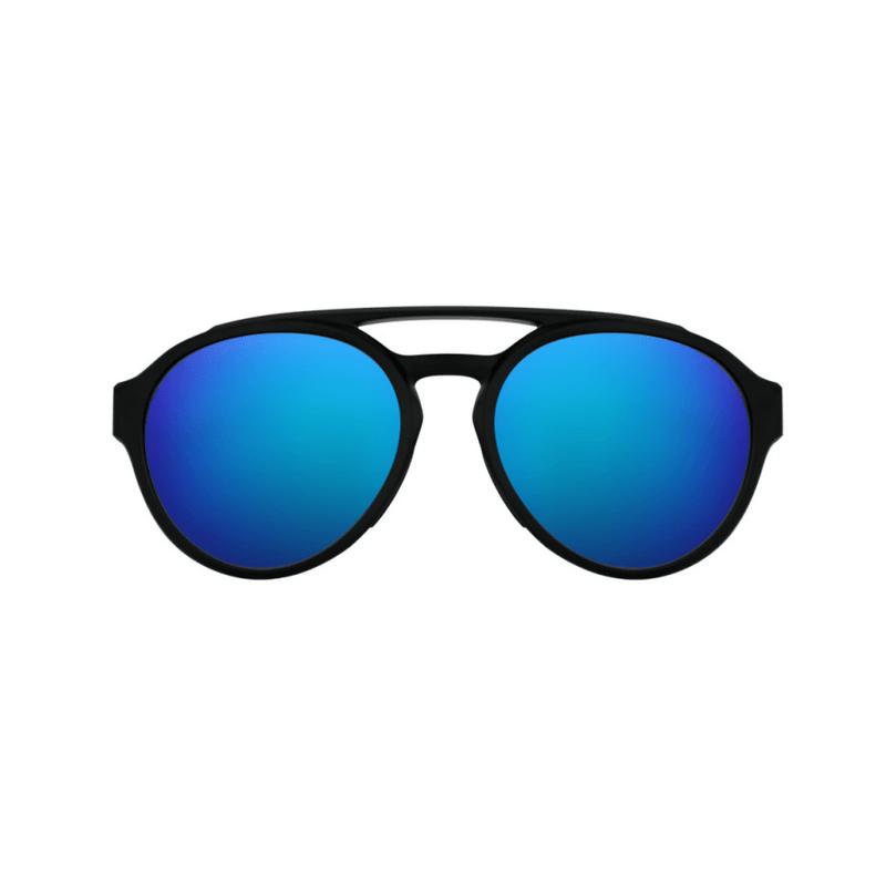 lentes-oakley-forager-neom-blue-king-of-lenses